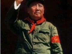毛泽东之新国学代表人物简介 ()