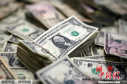 全球个人财富排名出炉:瑞士居榜首百万_瑞士-平均-美元-