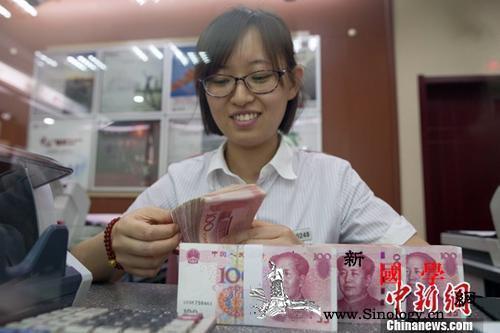 """透视中国经济:""""税负增多论""""真相是什_减税-税负-增速-"""