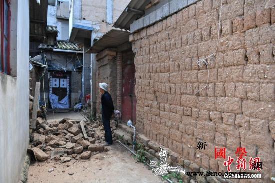 中国地震死亡人数占自然灾害死亡人数5_松原市-松原-吉林省-