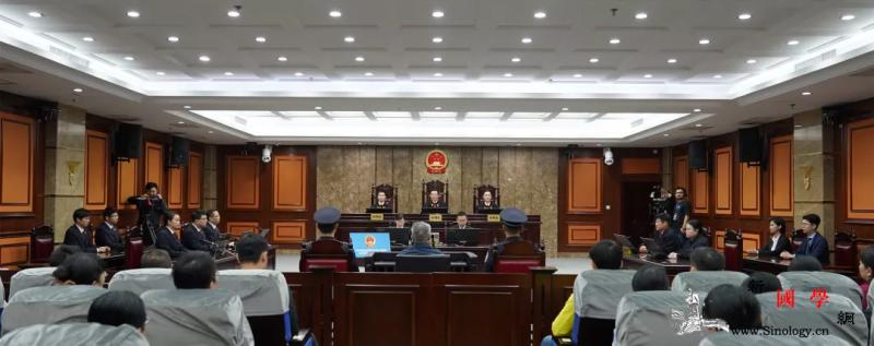 上海市检察院原检察长陈旭受贿超742_南宁市-检察长-被告人-