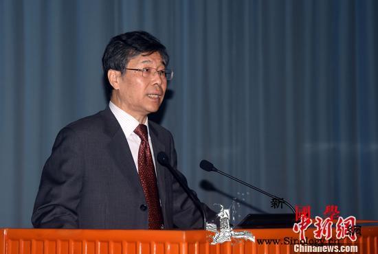 中国在国际顶尖期刊发表论文数量居世界_统计-论文-合著-