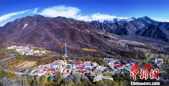 北京将严守生态保护红线7个区每年获支_延庆-密云-亿元-