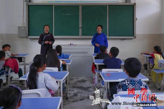 六部门:认定家庭经济困难学生严禁当众_孩子们-经济困难-认定-