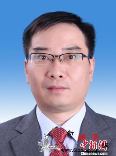 珠海市委原副书记、市政府原市长李泽中_珠海-市政府-违反-