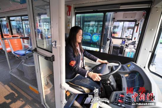 交通运输部:鼓励城市公共汽电车安全防_隔离-驾驶-设施-