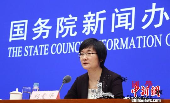 国家统计局:中美经贸摩擦对中国经济影_国家统计局-摩擦-出现了-