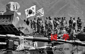 """美韩""""秃鹫""""军演或缩水_司令部-秃鹫-朝鲜-"""