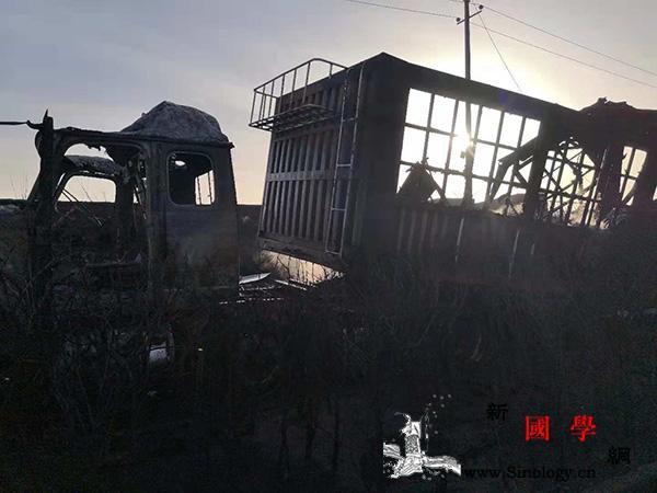 张家口23死爆燃事故中的生与死:所有_氯乙烯-张家口市-张家口-