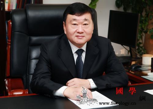 吉林省吉林市政协主席崔振吉接受纪律审_龙潭-吉林-吉林市-
