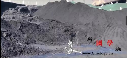 中央环保督察回头看:陕西韩城焦化企业_焦炉-旁路-韩城市-