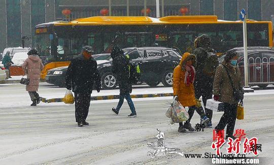 乌鲁木齐降雪航班延误滞留旅客3700_乌鲁木齐市-乌鲁木齐-降雪-