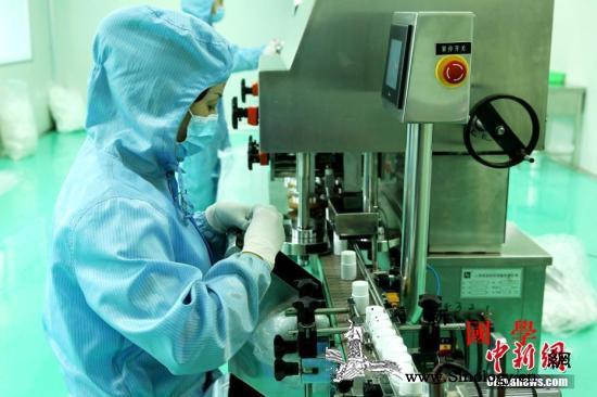 联采办谈带量采购降药价:对药企当期非_利空-生产企业-采办-