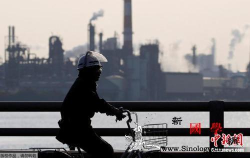弥补本国劳动力缺口日本国会通过扩大外_日本-法案-引进-