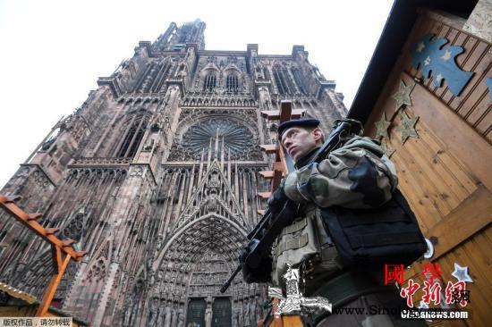 法国枪击案嫌犯或与弟弟潜入德国两国警_卡特-法国-德国-