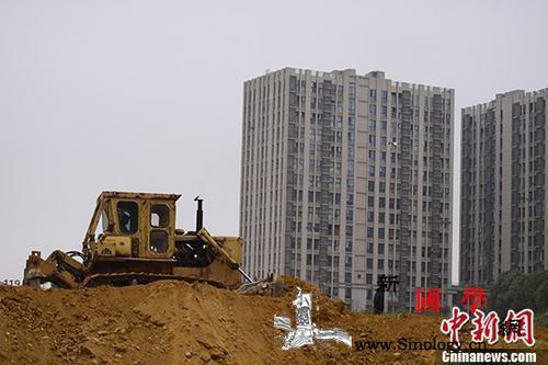 明年楼市怎么调控?住建部发话:目标是_北京-楼市-调控-