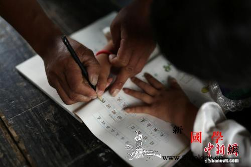 九部门推30条措施促中小学减负严控作_减负-无关-孩子-