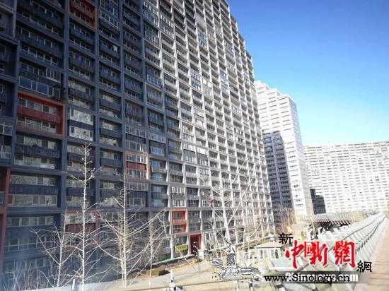 【民生调查局】我的房子卖不掉了因为_广州-北京-像素-