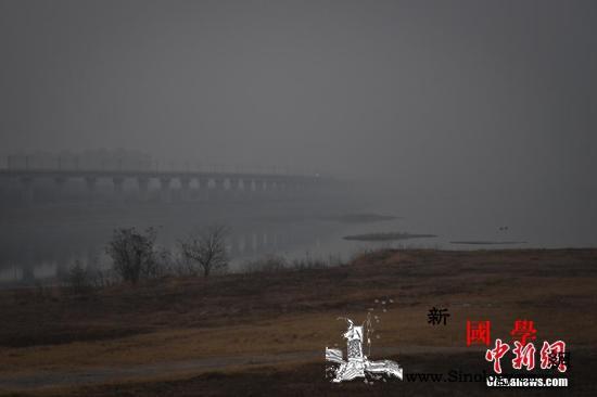 2018年空气较差20城公布:临汾居_临汾-微克-空气质量-