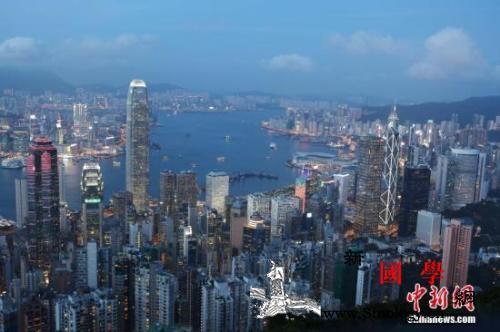 游客注意!去港澳台旅游这些行为千万_禁烟-香港-港币-