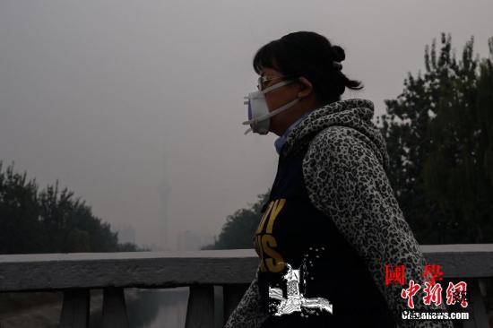 京津冀及周边区域27个城市发布重污染_阳泉-污染-微克-