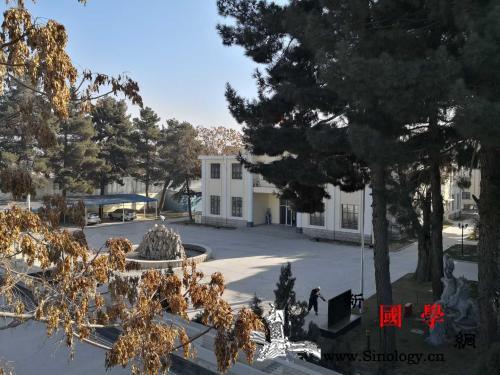 中使馆:阿富汗首都现炸弹袭击暂无中国_阿富汗-喀布尔-袭击-