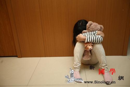 台湾虐童事件发酵引民众怒吼如何预防悲_联合报-台湾-社工- ()