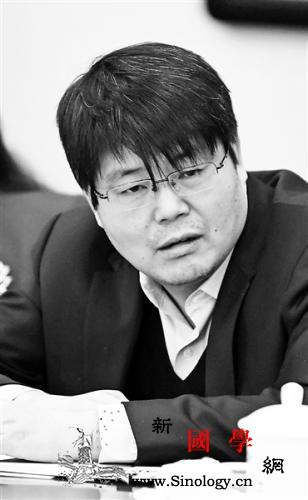 中国科学院院士:基因编辑婴儿事件许多_伦理-基因-编辑-