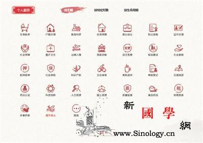 """北京400政务事项将实现""""掌上办""""主_北京市-掌上-政务-"""