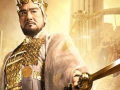 真实历史的商纣王:雄才霸略,开疆拓土到达东海,被黑了三千年 ()
