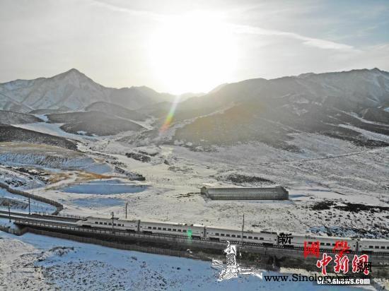 铁总:1月28日全国铁路预计发送旅客_加开-祁连-春运-