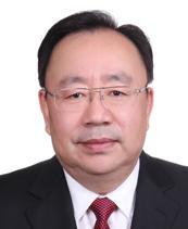 中共中央组织部副部长齐玉转任外交部党_组织部-外交部-陕西-