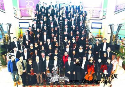 39天22城上海歌剧院交响乐团:音_交响乐团-歌剧院-美国-巡演-