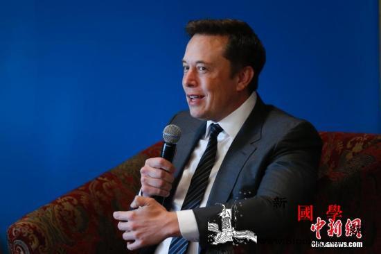 """SpaceX首次测试""""星际飞船""""引擎_飞船-星际-模型-"""