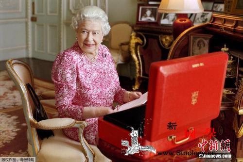 """""""工龄""""67年历经13位首相:数说_菲利普-伊丽莎白-英国-"""