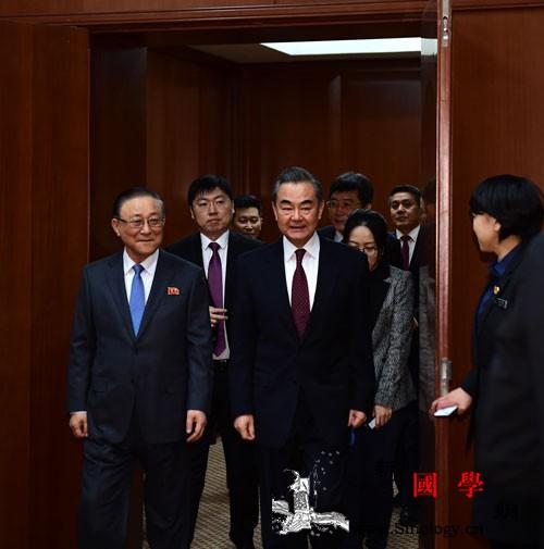 《中朝文化合作协定》和《中朝航空运输_航空运输-协定-合作-朝鲜-