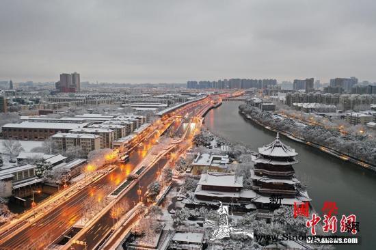 南京积分落户调整:房产每满1平米加1_加分-南京-申请人-