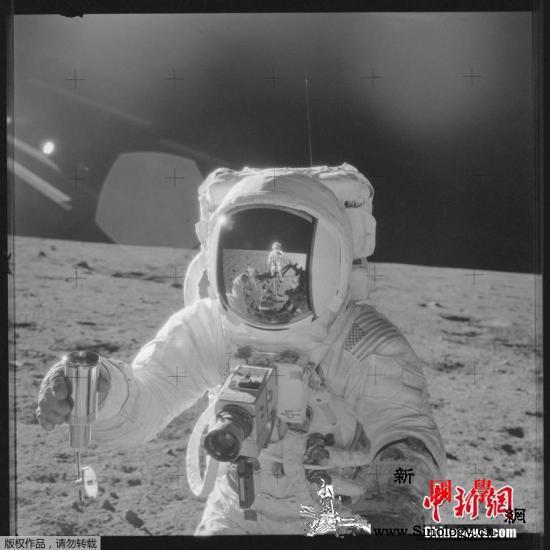 这一次登月后要留下来!美宇航局加速重_阿波罗-宇航局-美国-