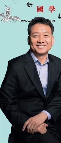 """专访李光宰:第二次""""金特会""""应有实质_平昌-朝鲜-朝鲜半岛-"""