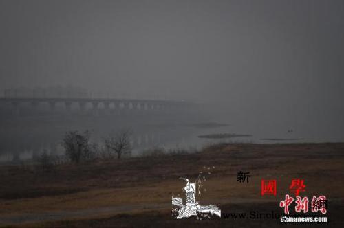 北京应对空气重污染副市长:相关执法人_房山-北京-污染-
