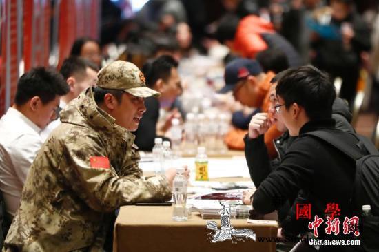 孙绍骋:退役军人保障法或下半年提交全_北京市-退役-军人-