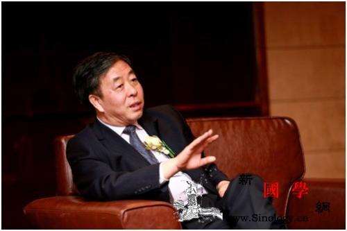 国美零售总裁王俊洲:国美将成为未来零_互联网-线上-国美-