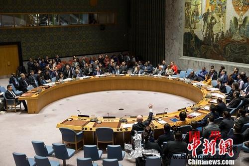 委内瑞拉要求德国驻委大使48小时内离_联合国总部-委内瑞拉-俄罗斯-