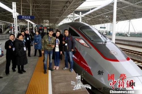 全国铁路将在4月10日调图:北京去青_兰州-车组-青岛-