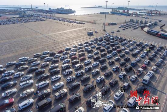 交通运输部:危险货物港口作业安全治理_通报-港口-货物-