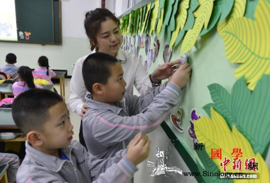 一位名校教师的思考:公立学校为何不如_民办学校-名校-乌鲁木齐市-