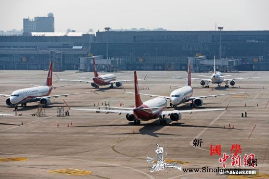 美国将整顿航空安全监管方式波音提供软_波音-印度尼西亚-监管-