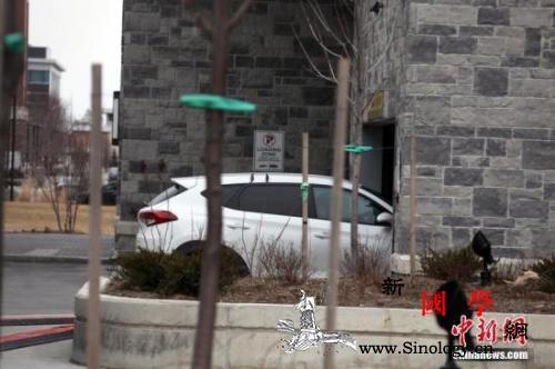 加拿大遭绑架中国留学生或有多辆豪车正_约克-加拿大-警方-