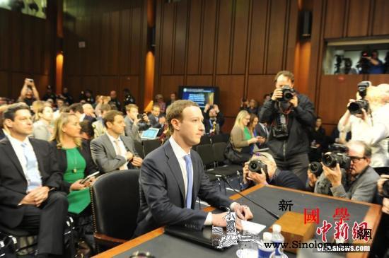 英拟立法严管社交媒体保护用户免受有害_英国政府-社交-互联网-