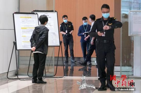 2019年香港麻疹确诊个案达61宗首_接种-香港-麻疹-